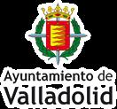 Logo Ayto Valladolid