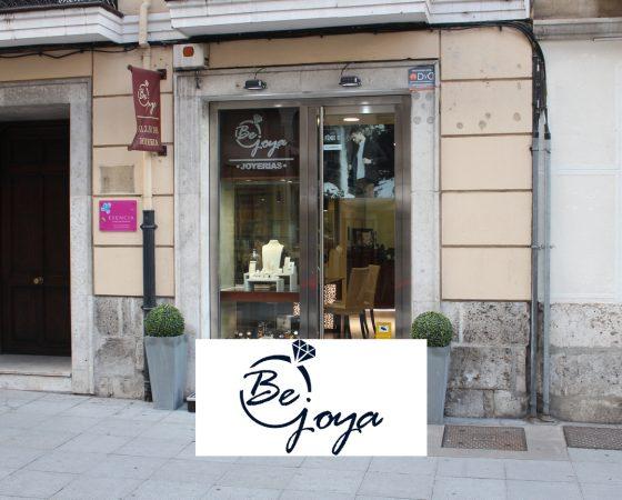 Bejoya