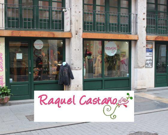 Raquel Castaño