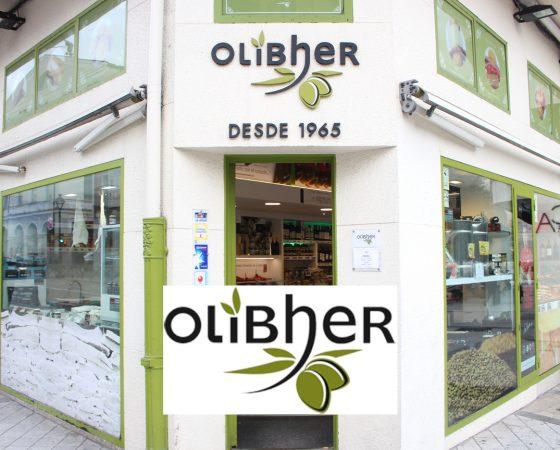 Olibher